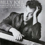 billy-joel-best