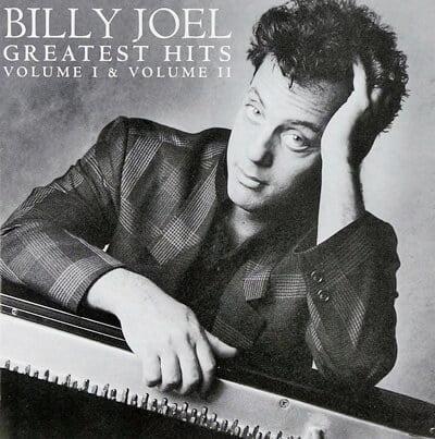 billy-joel-best