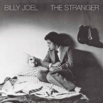 billy-joel-original-album