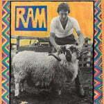 ポール・マッカートニーのおすすめアルバム5選|ソロ最高傑作はこの名盤だ!
