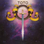 TOTO-1st