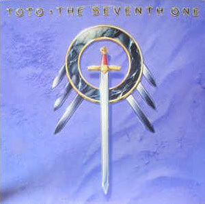 TOTO The-Seventh- One