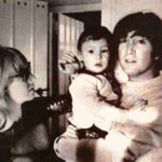 john-lennon-children