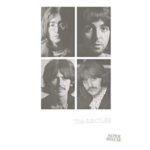 【みんなの感想】ビートルズ『ホワイトアルバム』50周年記念盤の評価・評判は?