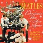 ビートルズ唯一のクリスマス・ソングを紹介!あまり知られていない理由は?