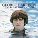 ジョージ・ハリスンってどんな人? 名言、映画、身長、誕生日、命日について