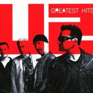 U2 メンバー